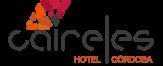 Hotel-Cordoba-Caireles-Logo-Grande-Fondo-compressor