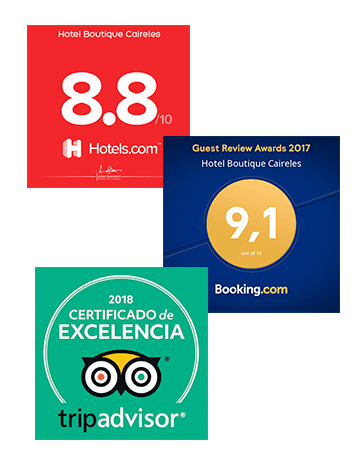 widget-excelencia-premios-hotel-boutique-caireles-booking-tripadvisor-hotels-cordoba-compressor