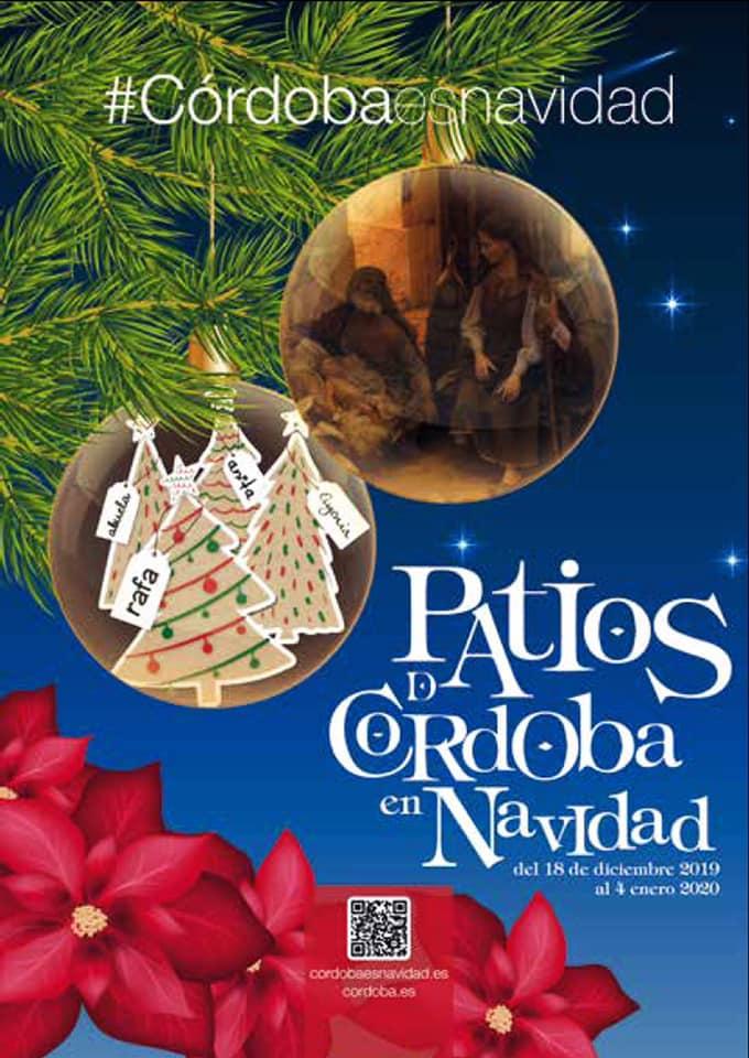 cartel-patios-navidad-2019-cordoba
