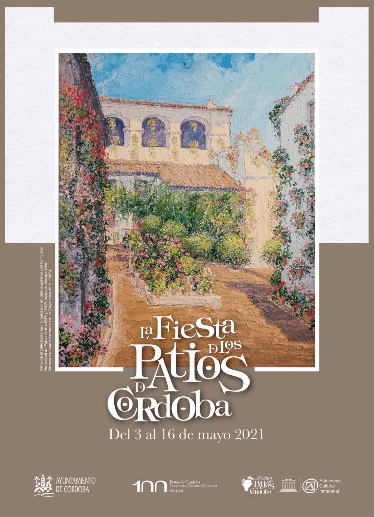 cartel_fiesta_de_los_patios_de_cordoba_2021