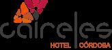 Hotel Boutique Caireles – Córdoba